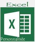 excel-p