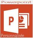 powerpoint-p