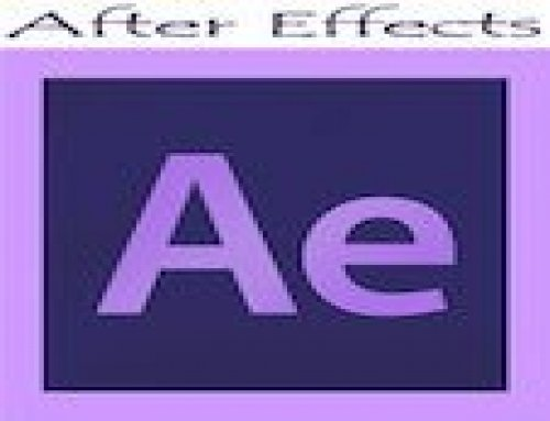 Formation After Effects